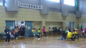 Chiba_boccia_16thp1460156_2